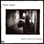 Image of Early Mark Wynn CD's