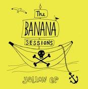 Image of Yellow EP