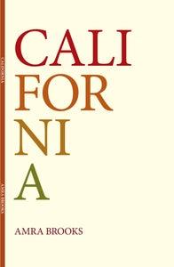 Image of Amra Brooks - California