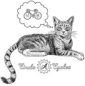Image of Kitty T-Shirt