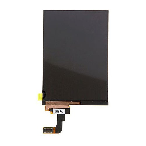 Iphone  Lcd Replacement