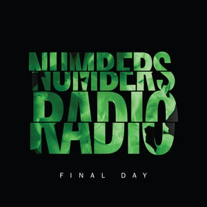 Image of Final Day EP (CD)