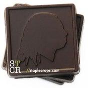 Image of Lil Wayne 2oz Chocolate Bar (Pack of 3)
