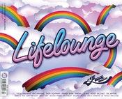 Image of Lifelounge Magazine 13 – The Peace Edition