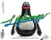 Image of Lifelounge Magazine 10 - The Tiny Edition