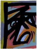 """Image of """"Arizona Face 4"""" Harry Diaz"""