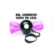 Image of Dr. Goddess Goes to Jail: A Spoken Word, Musical Comedy (Unfortunately) Based on a True Story CD
