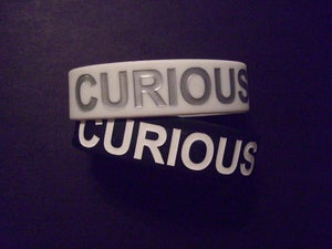 Image of Curious