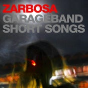 Image of Garageband Short Songs by Zarbosa
