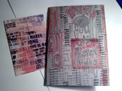 Image of Doodlezine Issue Three (free postage)