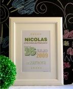 Image of certificado de nacimiento-sencillo