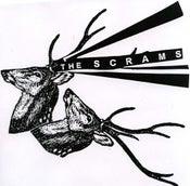 Image of SCRAM1