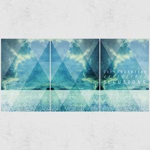Image of Illusions