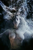 Image of Spider Queen 8x10 Photo Print