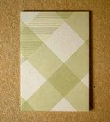 Image of Scotch Notebook, Gretna Green