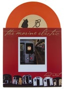 Image of The Marine Electric - Head West 7""