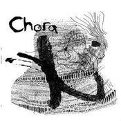 Image of Chora  - Ruined Parabola (CR 04)