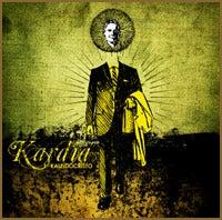 Image of KARDIA - Kaleidocristo