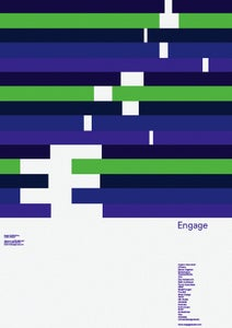 Image of Engage