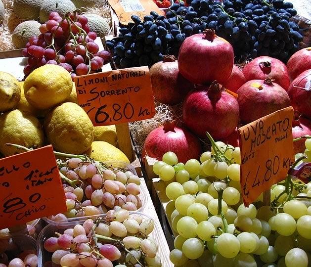 Image of Molta Frutta