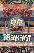 Image of Breakfast Cassette