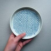 Image of petit plat - little plate [w]