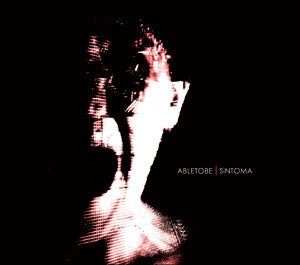 Image of ABLE TO BE - Sintoma