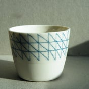 Image of gobelet - cup [l\l]