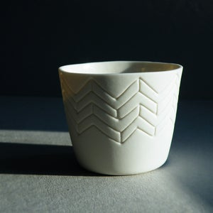 Image of gobelet - cup [Ag]