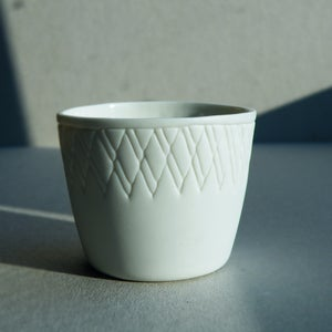 Image of gobelet - cup [\Wg]