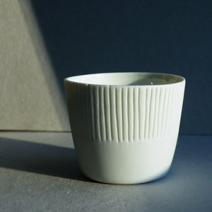 Image of gobelet - cup [lg]
