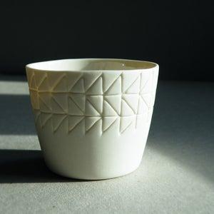 Image of gobelet - cup [Ng]