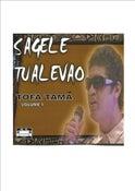 Image of SAGELE TUALEVAO Volume 1