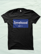 Image of FaceHood