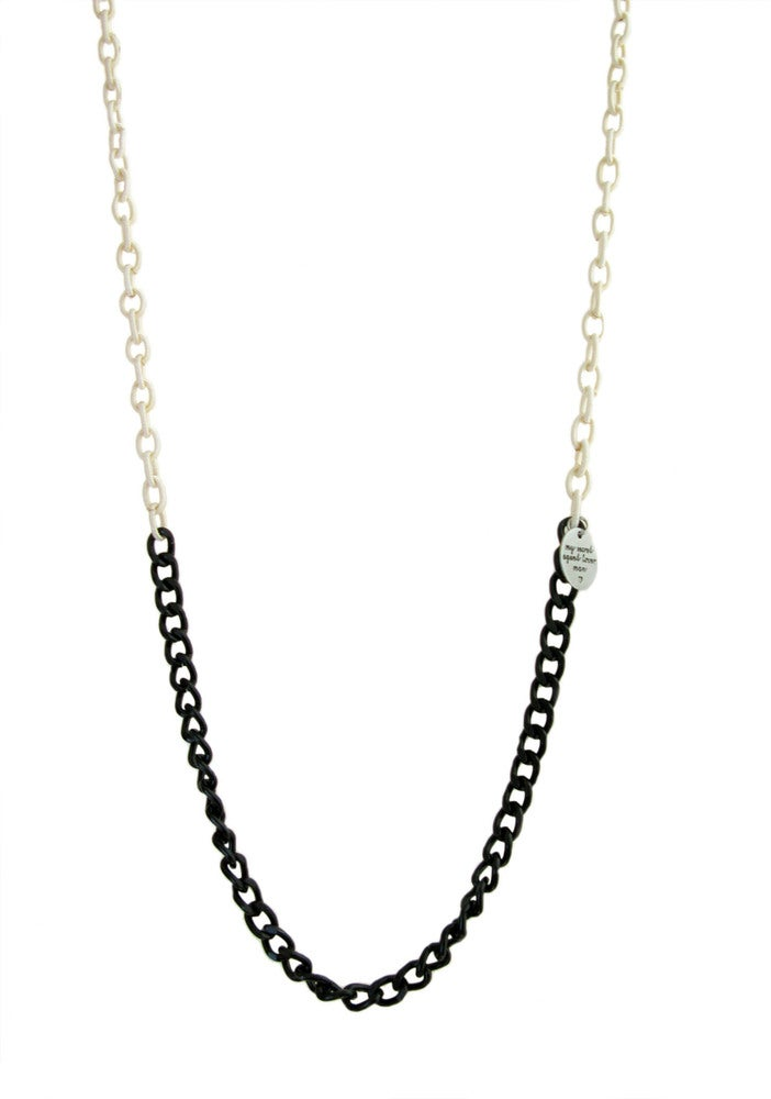 Image of NIGHT CANDY Necklace
