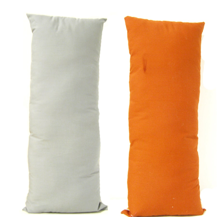Image of Throop Deli Pillow