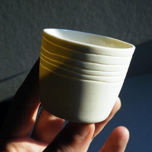 Image of gobelet - cup [=g]