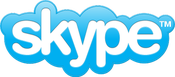 Image of Skype/iChat Music Lessons (1/2 Hour)