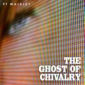 Image of The Ghost of Chivalry