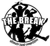 Image of 2011 Break Contest Tickets!!