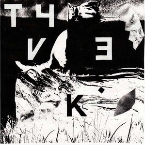 """Image of Tyvek 7"""" feb 2011"""