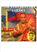 Image of The Very Best of Kukama