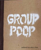 Image of Group Poop