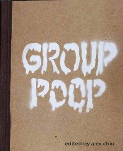 Image of Group Poop