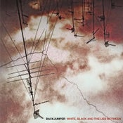 "Image of ""White, Black And The Lies Between"" CD"