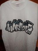 Image of Warburst shirt