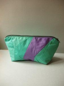 Image of little bag **