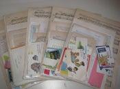 Image of Vintage Paper Pack