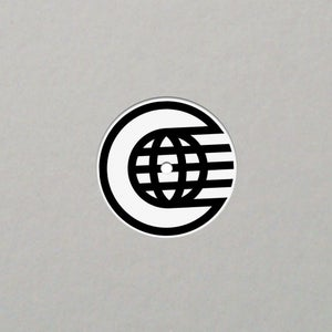 "Image of CWI001 | Becoming Real — Closer/Antarctic City 12"" Vinyl"