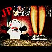 "Image of ""Goodnight, Ezra"" EP"